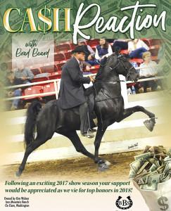 Cash Reaction2