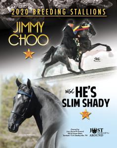 JimmyChoo_HesSlimShady