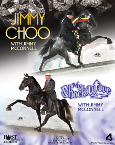 JimmyChoo_MyShockwave