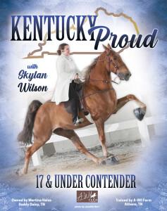 KentuckyProud
