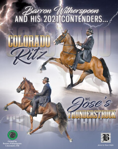 colorado ritz_joses thunderstruck