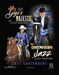 gigis majestic_contemp jazz