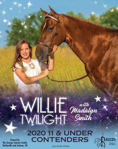 xWillieTwilight