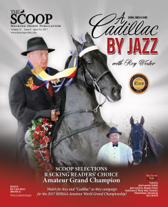 FC_ A Cadillac by jazz