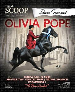 FC_Olivia pope