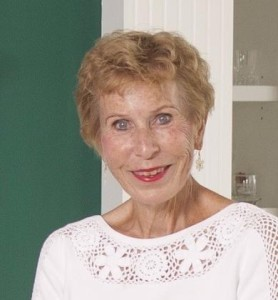Carol Gavin