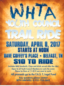 whta youth council