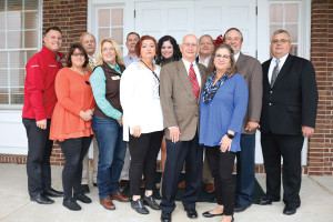 2019 Executive Committee (1)2