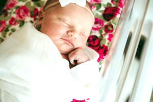 xLedbetter Baby