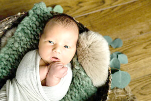 xCallaway Baby