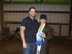 First Blue Ribbon as Madison Scarborough.jpg