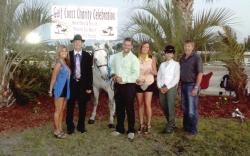 View the album Gulf Coast Charity