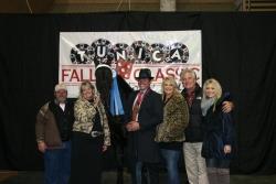 View the album 2013 Tunica Fall Classic